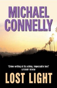 Michael Connelly - Lost Light (Harry Bosch) free download