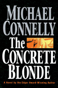 Michael Connelly - The Concrete Blonde (Harry Bosch) free download