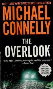 Michael Connelly - The Overlook (Harry Bosch) free download