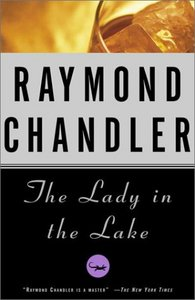 Raymond Chandler - The Lady in the Lake free download