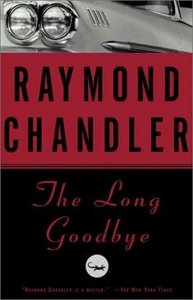 Raymond Chandler - The Long Goodbye free download