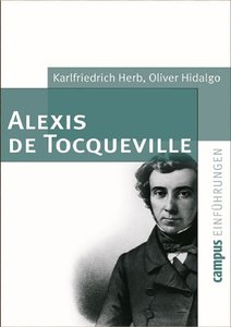 Alexis de Tocqueville free download