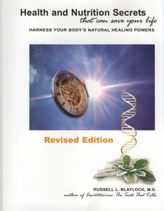 Health and Nutrition Secrets free download