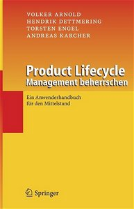 Produkt Lifecycle Management free download