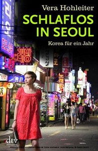 DTV - Schlaflos in Seoul - Vera Hohleiter (2009) free download