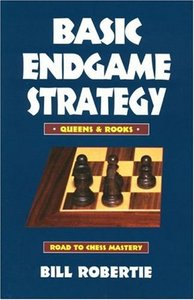 Basic Endgame Strategy: Rooks free download