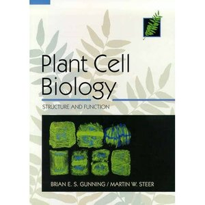 Molecular cell of biology the free download ebook 5th edition