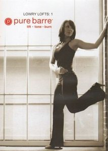 Carrie Rezabek - Pure Barre: Lowry Lofts Vol. 1 free download