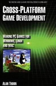 Cross Platform Game Development free download