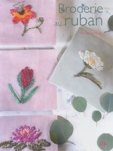 Broderie au ruban free download