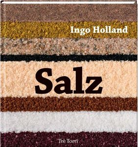 Holland, Ingo - Salz free download