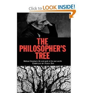 The Philosopher's Tree: A Selection of Michael Faraday's Writings free download