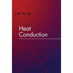 Heat Conduction free download