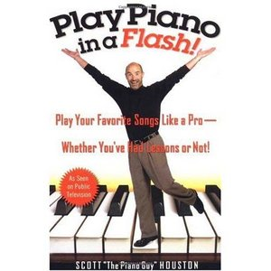 Play Piano in a Flash free download