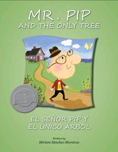 Mr. Pip and the Only Tree free download