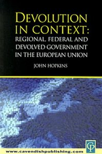 Devolution in Context free download