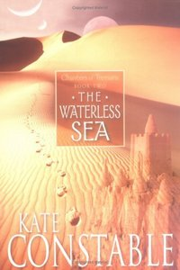 The Waterless Sea free download