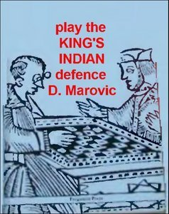 Play the King's Indian Defence free download