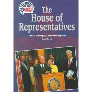 The House of Representatives free download