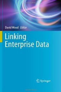Linking Enterprise Data free download