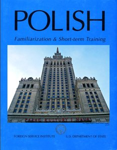 Polish Familiarization and Short-term Training free download