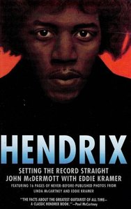 Hendrix: Setting the Record Straight free download