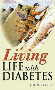 Living Life with Diabetes free download
