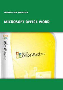 Microsoft Office Word free download