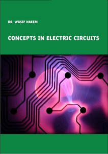 Concepts in Electric Circuits free download