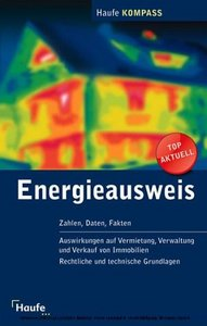 Energieausweis 4. Edition free download