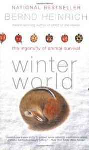 Winter World: The Ingenuity of Animal Survival free download