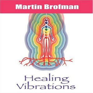 Healing Vibrations free download