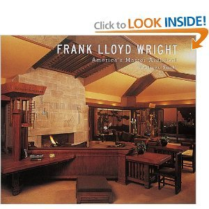 Frank Lloyd Wright: America's Master Architect free download