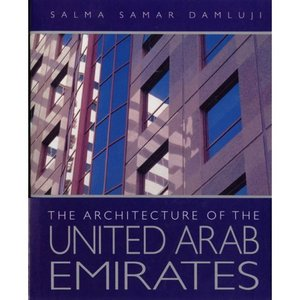 The Architecture of the United Arab Emirates free download