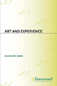 Art and Experience free download