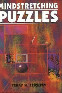 Mindstretching Puzzles free download