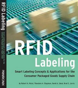 RFID Labeling: Smart Labeling Concepts free download