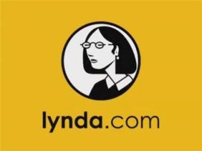 Lynda.com Joomla 1.6 Essential Training free download