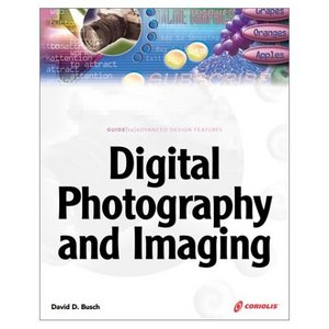 Digital Photography and Imaging free download