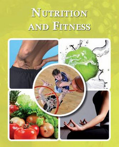 Nutrition and Fitness free download