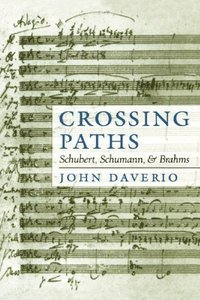 Crossing Paths: Schubert, Schumann, and Brahms free download