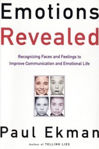 Emotions Revealed: Recognizing Faces and Feelings to Improve Communication and Emotional Life free download