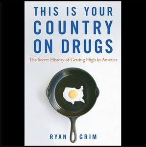 This is Your Country on Drugs free download