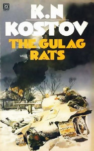 The Gulag Rats free download