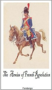 The Armies of French Revolution free download