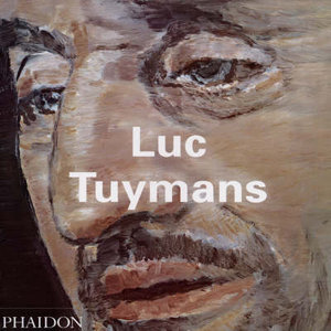 Luc Tuymans (Contemporary Artists) free download