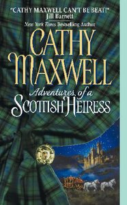 Adventures of a Scottish Heiress free download