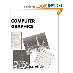Computer Graphics free download