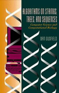 Algorithms on Strings, Trees and Sequences: Computer Science and Computational Biology free download