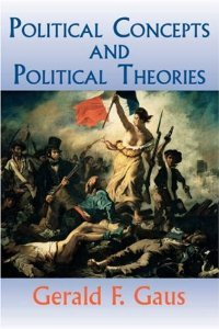 Political Concepts And Political Theories free download